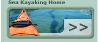 Sea Kayaking Home