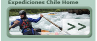 ExChile Home