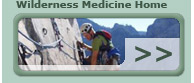Wilderness Medicine Home
