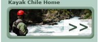 Kayak Chile Home