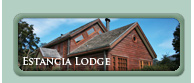 Privated Estancia Lodge