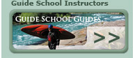 Guide School Guides