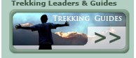 Trekking Leaders Guides & Guides