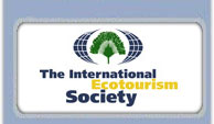 International Ecoturism Society