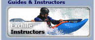 Guide & Instructors