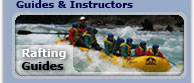 Guides & Instructors