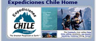 Adventure Vacations in Patagonia - Exchile Home