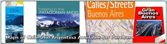 Chile and Argentina available for purchase